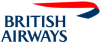 Авиабилеты British Airways