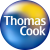 Авиабилеты Thomas Cook Airlines